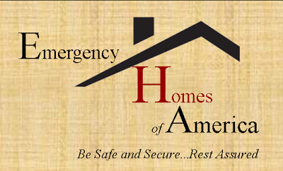 Emergency Homes of America