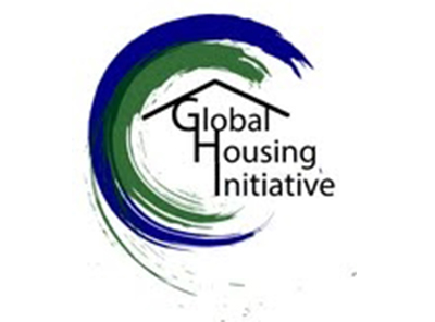 Global Housing Initiative