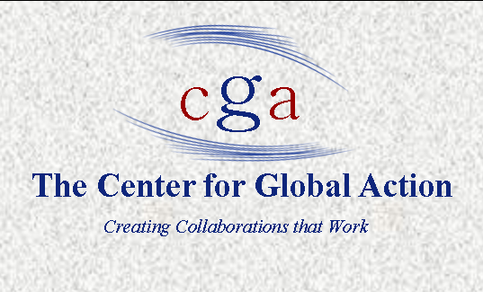 Center for Global Action